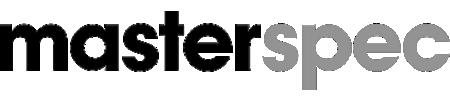 masterspec-logo